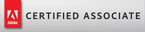 CertifiedAssociate300x66